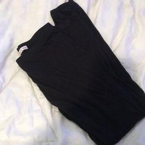 Pants - Worlds softest leggings!